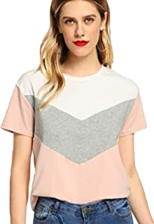 JUNEBERRY Women's T-Shirt
