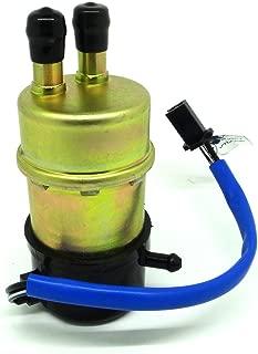 Amsamotion pour de nouveaux Pompe /à carburant pour Yamaha V-Max vMax V max 1200/Vmx12/Vmx1200/1985 2007/2007/Yamaha vMax 1200/Vmx1200/2006/Yamaha vMax 1200/Vmx1200