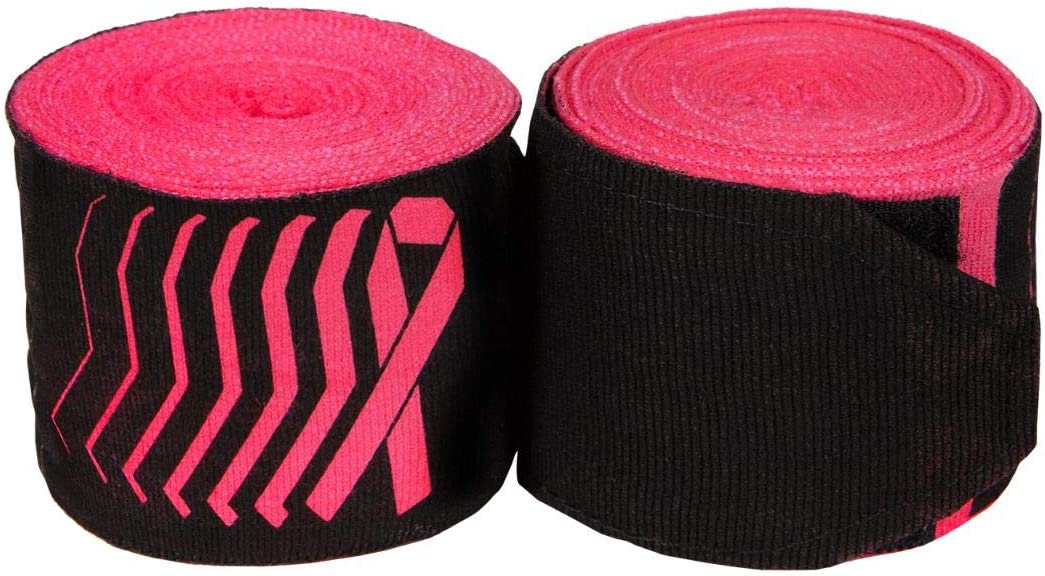 Title Save Cash special price money Boxing Breast Cancer Awareness 180