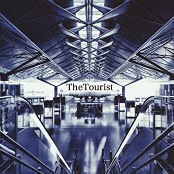 The Tourist [Airport]