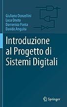 Permalink to Introduzione al progetto di sistemi digitali PDF