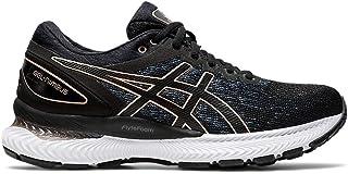 Women's Gel-Nimbus 22 Knit Running Shoe