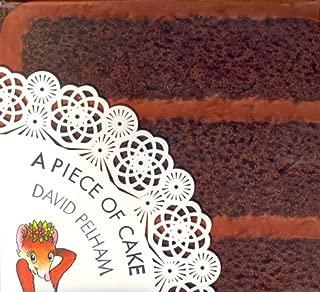 Best pop up book cake Reviews