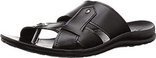 PARAGON Men's Flip Flop
