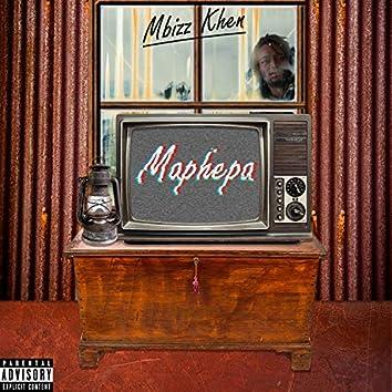 Maphepa