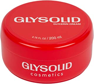 GLYSOLID Skin Cream, Jar 6.76 fl oz (200 ml)