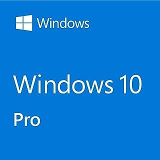 Licence Windows 10 Professionnel – Livraison -12h – Intructions..