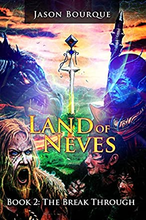 Land of Neves