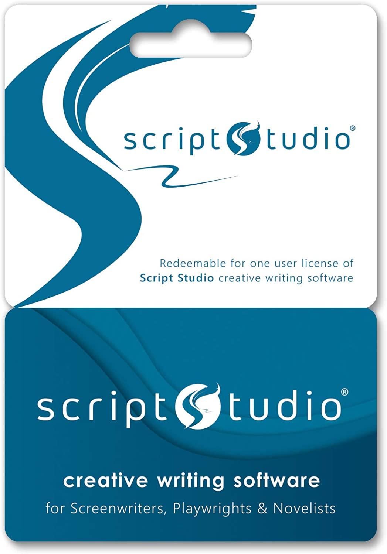 Max 58% Tucson Mall OFF Script Studio
