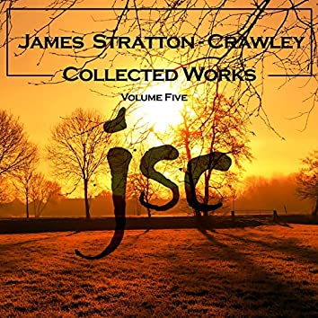 Collected Works:, Vol. 5