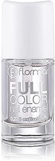 Flormar Nail Polish - FC36 Crystal Glam