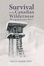 Mejor Canadian Wilderness Survival de 2020 - Mejor valorados y revisados