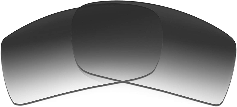 Kompatibel mit f/ür Wiley X Valor Revant Ersatzgl/äser f/ür Wiley X Valor