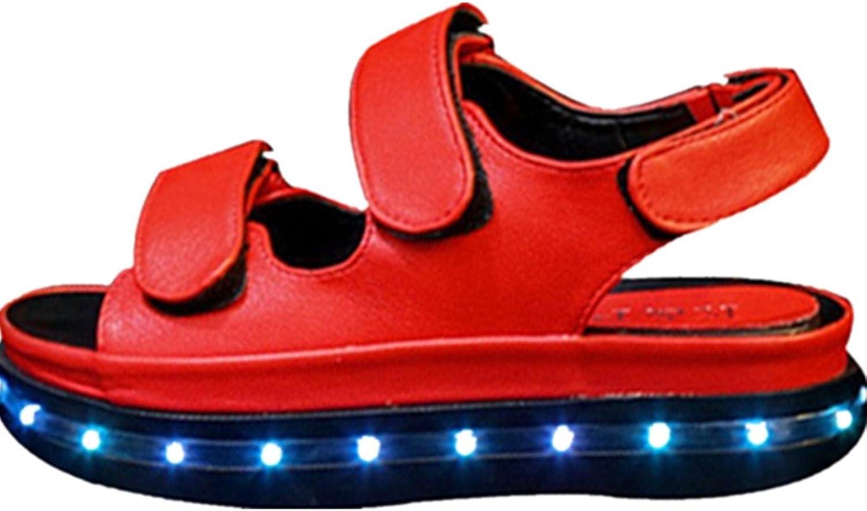 Jedi fight back LED Sneakers Men Women Prepare Valentine's Day, Christmas, Halloween