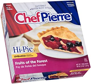 Best Chef Pierre Pies of 2020 – Top Rated & Reviewed
