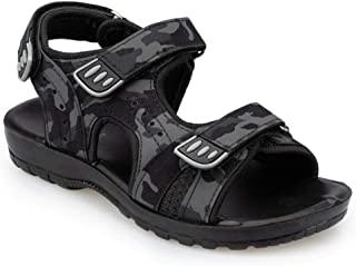 Polaris 91.511346.F Moda Ayakkabılar Erkek Çocuk
