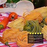 IMG-3 pagilo stendipasta essicca spaghetti altezza