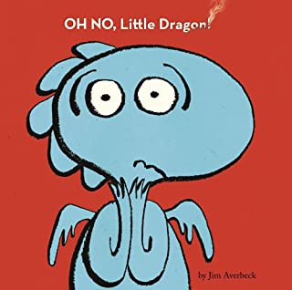 Best oh no little dragon Reviews