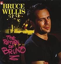 Best bruce willis album 1987 Reviews