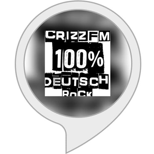 Deutschrock Radio