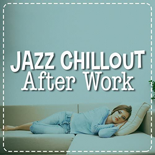 The Jazz Masters & The Chillout Players