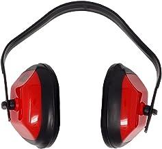 SBS gehoorbescherming met beugel ¤ gehoorbescherming ¤ aantal naar keuze - 1 Stück