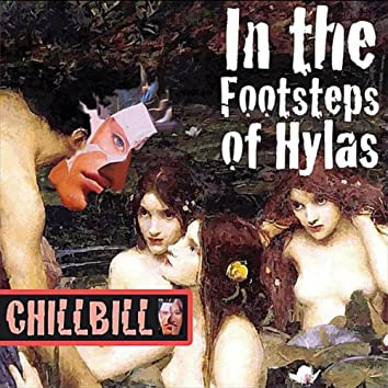 The Footsteps of Hylas