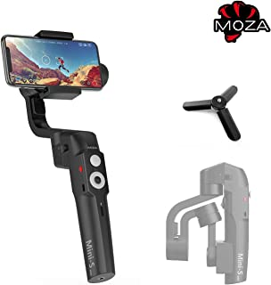 Best storm 3 axis gimbal Reviews