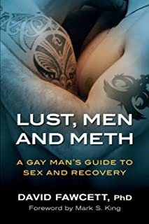 Mejor Gay Sex Drugs de 2020 - Mejor valorados y revisados