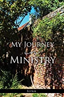 My Journey in Ministry