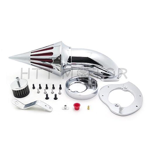Honda VTX 1300: Amazon.com