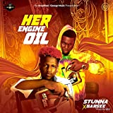 Her Engine Oil (feat. Barsee)