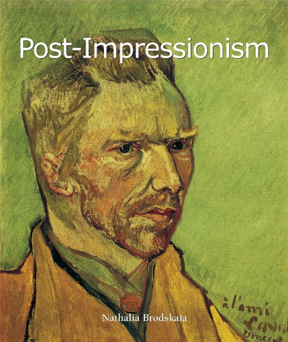 Post-Impressionism (Art of Century Collection) (English Edition)