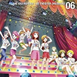 [B0173U692M: THE IDOLM@STER LIVE THE@TER DREAMERS 06]
