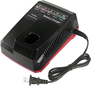 Advtronics 19.2V Battery Charger Compatible with Craftsman 19.2 Volt Craftsman C3 Lithium & NiCad XCP Battery 130279005 315.CH2030 11375 11376 315.PP2011