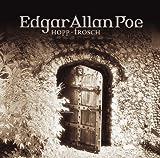 Edgar Allan Poe: Hopp Frosch