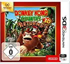 Nintendo 3DS Charts anzeigen