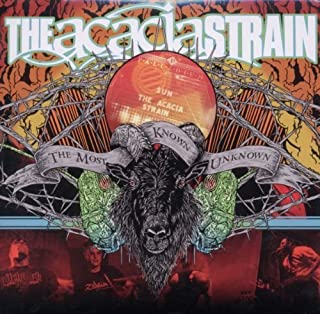Best acacia strain live Reviews