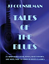 Tales of the Blues