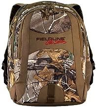 Fieldline Matador Backpack 16.5 - CAMO