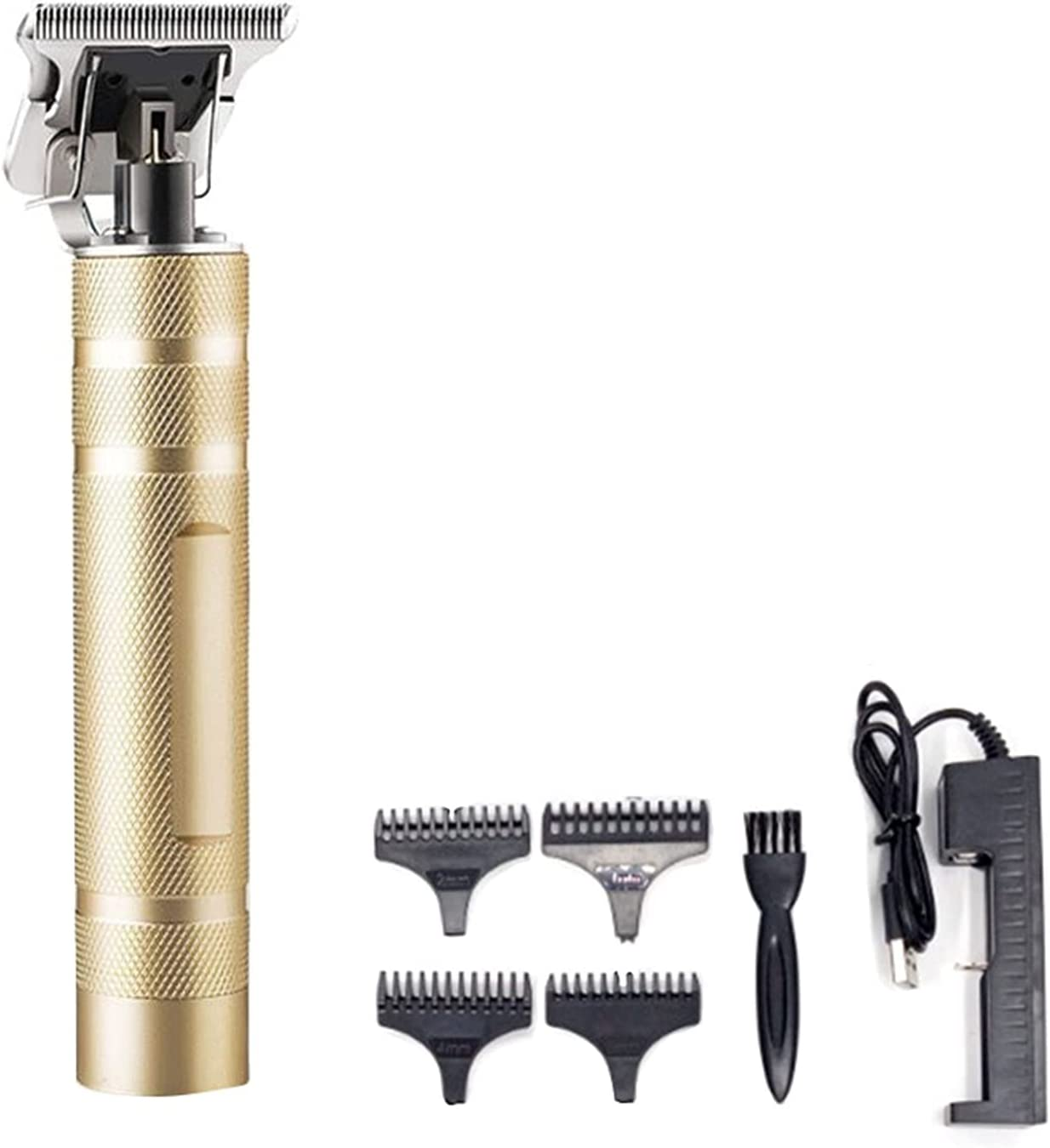 SHUYANshiyu Men's Professional Hair Electric Max 46% Today's only OFF Clipper Clippe