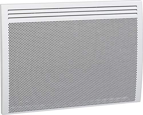 Chauffage /électrique panneau rayonnant Corail 1503 Supra 1500 W