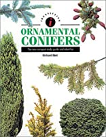 Identifying Ornamental Conifers: The New Compact Study Guide and Identifier (Identifying Guide Series) 0785803246 Book Cover