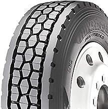 Hankook DL11 Commercial Truck Tire - 295/75-22.5