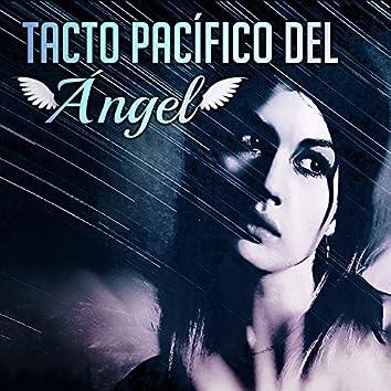 Tacto Pacífico del Ángel: Música y Sonidos para el Sueño Profundo, Inducción de Sueño REM, Encontrar la Felicidad Interior, La Esperanza y la Serenidad