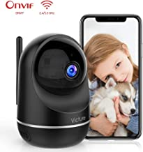 onvif supported cameras