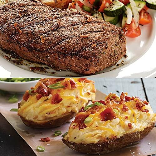 Kansas City Steak Box