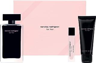 Amazon.es: Narciso Rodriguez - Hombres / Perfumes y fragancias: Belleza