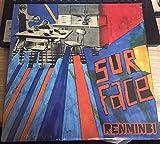 RENMINBI SURFACE LISA LIU TOULOUSE SET-UP THEN WE CAME TO THE END ROCK DON FLEMING 2009 LP -  LISA LIU, JENNY JOHNSON, Vinyl