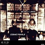 Aquila Rapax (Original Mix)